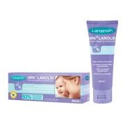 LANSINOH HPA Lanolin na bolestivé bradavky 40 ml