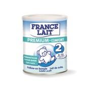 FRANCE LAIT Premium comfort 2 400 g