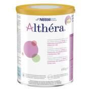 ALTHÉRA 450 g