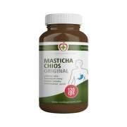 MASTICHA Chios original 120 kapsúl