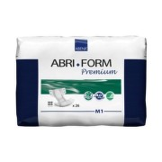 ABENA Abri form premium M1 26 kusov
