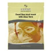 KAWAR Bahenná maska s aloe vera 75 g