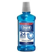 Oral-B Pro-Expert STRONG TEETH 500ml