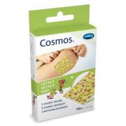 COSMOS Detská 1ks (6cmx1m)