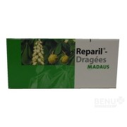 Reparil-Dragées tbl obd 40x20mg