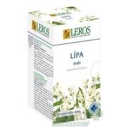 LEROS LIPA KVET 20x1,5g