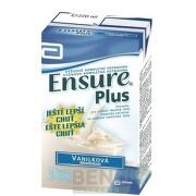 Ensure Plus sol 220ml