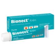 BIONECT Krém na rany 30 g