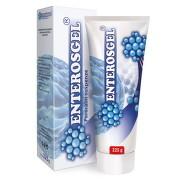 Bioline Enterosgel 225 g gel por 225g