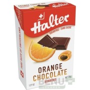 Halter BONBONS Pomaranč s čokoládou 36g