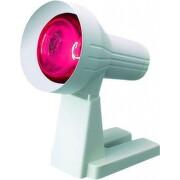 Efbe-Shott 808 Infračervená lampa 1ks
