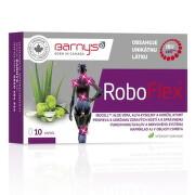 BARNY'S RoboFlex cps 10