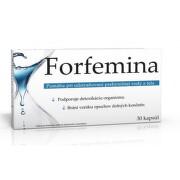 FORFEMINA cps 30