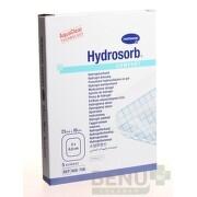 HYDROSORB COMFORT (7,5x10 cm) 1x5 ks 5ks