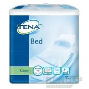 TENA BED SUPER 60x90 cm 35ks