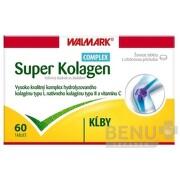 WALMARK Super Kolagen complex tbl 60