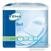 TENA Bed Super 60x75 cm 35ks