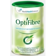 OptiFibre plv 250g