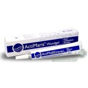 ActiMaris Gél (Wundgel) 20g
