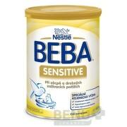 BEBA SENSITIVE 800g