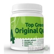 TOP GREEN Top Quatro 540 tabliet