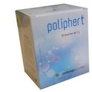 Poliphert 20x5g (vrecka)