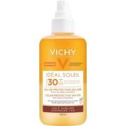 VICHY Idéal Soleil PROT WATER SPF 30 R18 200ml