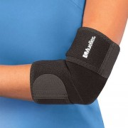 Mueller Elbow Support 1ks
