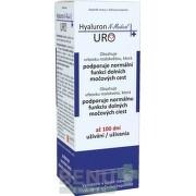 Hyaluron N-Medical URO 100ml