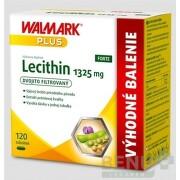 WALMARK Lecithin FORTE 1325 mg 1x120 ks tob 120