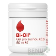 Bi-Oil Gél 1x50 ml