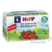 HiPP BIO Šípkový čaj 20x2 g