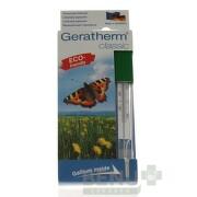 Geratherm Classic 1ks