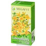 MEGAFYT Ľubovníkový čaj spc 20x1,5g