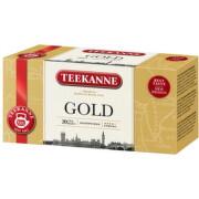 TEEKANNE GOLD 20x2g