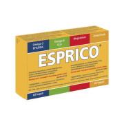 ESPRICO cps 3x20ks