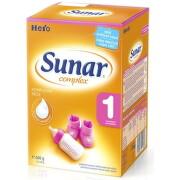 SUNAR Complex 1 600 g
