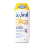 LADIVAL Gél na alergickú kožu detí SPF 50+ 200 ml