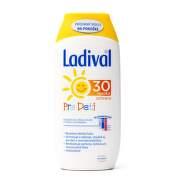 LADIVAL Opaľovacie mlieko pre deti SPF30 200 ml