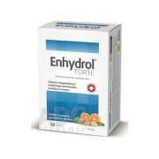 ENHYDROL Forte 10 vrecúšok