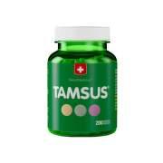 TAMSUS 200 pastiliek