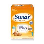 SUNAR Complex 1 nový 600 g