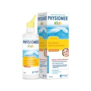 PHYSIOMER Kids nosový sprej 115 ml