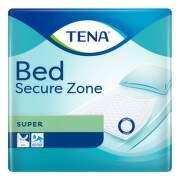 TENA Bed super 60 x 90 cm 35 kusov