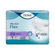 TENA Flex maxi XL 21 kusov