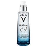 VICHY Mineral 89 hyaluron booster 75 ml