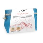 VICHY Neovadiol magistral XMAS 2020 denný balzam 50 ml + nočný balzam 50 ml