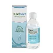 DULCOSOFT 250 ml