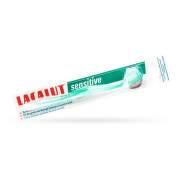 LACALUT Sensitive zubná kefka 1 kus