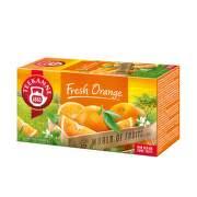 TEEKANNE WOF Fresh orange 20 x 2,25 g